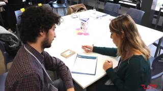 5ª edición del Pitch Bootcamp | Challenge yourself