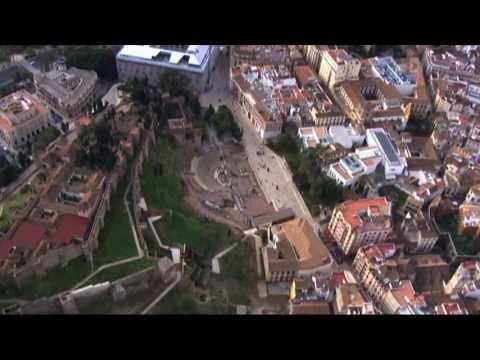 Vídeo VIVA LA CALLE. La recuperación del centro histórico