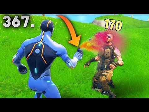 SPRAY EMOTE DOES DAMAGE..?! Fortnite Daily Best Moments Ep.367 (Fortnite Battle Royale Funny Moments