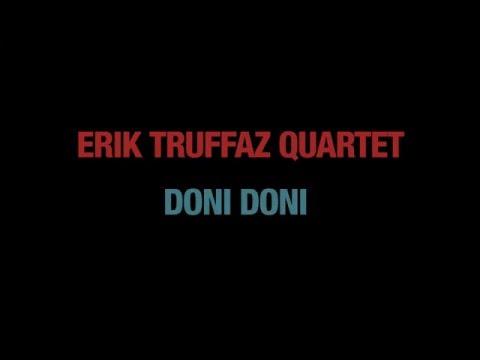 Doni Doni (Teaser)