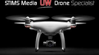 Drone Compilatie