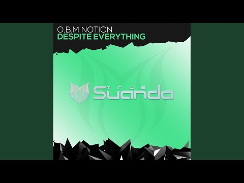 Despite Everything (Extended Mix)