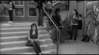 Created by VideoShow:http://videoshowapp.com/free Vidéo montage très bien fait.