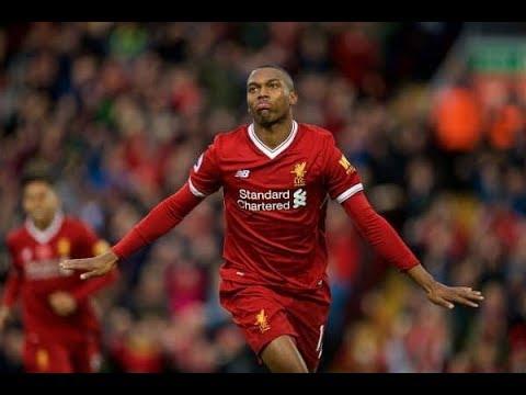 Liverpool vs Chelsea 1-1 All Goals & Highlights 9/26/2018 HD