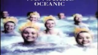 Video Vangelis: Oceanic (Full Album) MP3, 3GP, MP4, WEBM, AVI, FLV Oktober 2017