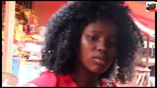 CARELESS MOTHER   2017 Latest NIgerian Nollywood Movies