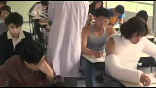 Here's Why Asian Students Always Get Better Grades