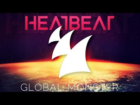 Taken - 'Secret' is part of Heatbeat's brand new album 'Global Monster'. Pre-order now and receive this track instantly: http://bit.ly/HBGM_iT Check out Armada Music Radio on Spotify: http://bit.ly/ArmadaR...