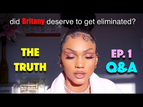 THE TRUTH BTS | INSTANT INFLUENCER EP. 1 | STRASHME