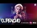 O Pencho Official Music Video | Strela Rose Vinay Vinayak | Strela Rose Navdeep Sahni