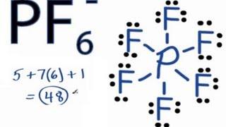 Lewis dot structure homework help