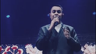 Video TULUS - TAK KAN TERGANTI (LIVE at Konser Inspirasi Cinta Yovie Widianto 071118 - FRONT VIEW) MP3, 3GP, MP4, WEBM, AVI, FLV November 2018