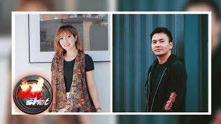 Video Hot Shot 15 Maret 2019 - Akhirnya Gisella Mengaku Sedang Dekat dengan Wijaya Saputra MP3, 3GP, MP4, WEBM, AVI, FLV Maret 2019