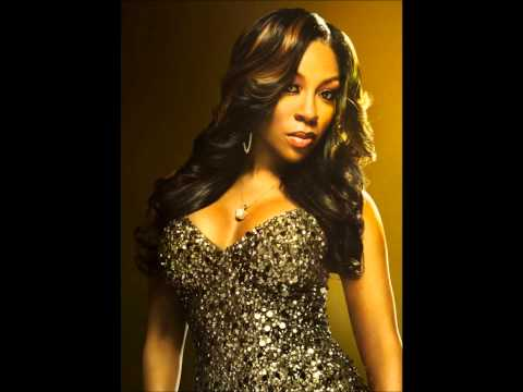 KMichelle-Cry:Download free mp3 and lyrics