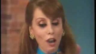 سألتك حبيبي لوين رايحين - فيروز Fairyz Sa'altk Habiby