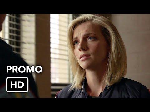 Chicago Fire 9x03 Promo (HD)