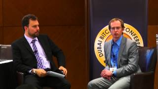 Erik Voorhees and Bruce Fenton Bitcoin Fireside ChatEarly adopter, entrprenuer and Bitcoin evalgelist Erik Voorhees is interviewed by economic consultant Bruce Fenton.The interview covered some of the topics which might have been covered by Bitcoin critic and blogger Ken Hess.Other topics include AML, crime, liberty, philosophy, the New Hampshire Free State Project, the Rise and Rise of Bitcoin and the future of the technology.Erik is the founder of Coinapult which is based in Panama - he worked with BitInstant and other companies in the space and writes a blog titled Money and State.Bruce is founder of Atlantic Financial and a 20+ year veteran of the financial services and economic consulting business.  He is President of the Bitcoin Association, founder of Satoshi Roundtable and a regular speaker at various Bitcoin events.This fireside chat took place in December 2014 at the Dubai Bitcoin Conference.  Please also follow me on Facebook at http://www.facebook.com/brucefentonpage