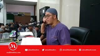 Download Video Nabi tidak pernah shalat Tahiyyatul Masjid seumur hidup? MP3 3GP MP4