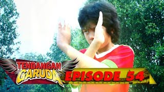 Video GOL GOL GOL!! Tendangan Pisang Bisa Menjebol Gawang Big Size - Tendangan Garuda Eps 54 MP3, 3GP, MP4, WEBM, AVI, FLV Juli 2018