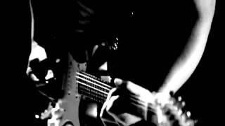 te' 「音の中の『痙攣的』な美は、観念を超え肉体に訪れる野生の戦慄。」 MV.