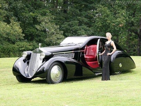 Украли Машину стоимостью Полтора Миллиона Евро и продали за 18 тысяч Рублей
