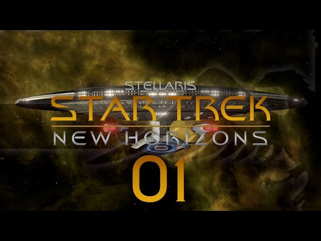 Stellaris-star-trek-01-star