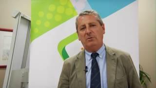 Jesús Maza - Conclusiones sobre las Claves de Transformación Digital para las empresas
