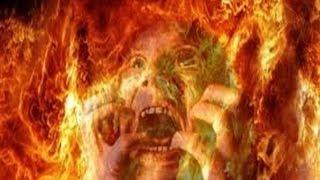ARREBATAMENTO DE ESPÍRITO AO INFERNO REVELAÇÃO SOBRE O ESTADO ESPIRITUAL DA IGREJA E DA SÃ DOUTRINA RECADO PARA A IGREJA EM GERAL E EM PARTICULAR PARA AS ASS...