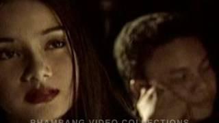 EXIST - Dalam Kenangan (Video With Lyric)