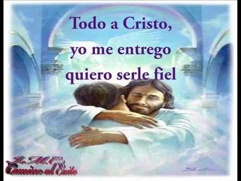 Jesus Adrian Romero Yo Me Rindo A El