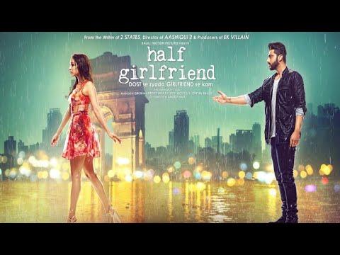 Half Girlfriend Full Movie Amazing Facts | Shraddha Kapoor | Arjun Kapoor