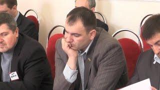 Ярослав Годунок дуже коротко про Верховну Раду