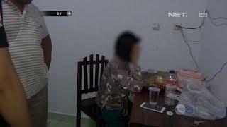Download Video Menginap Bersama Laki-laki yang Bukan Suaminya, Ibu Ini Marah-marah - 86 MP3 3GP MP4