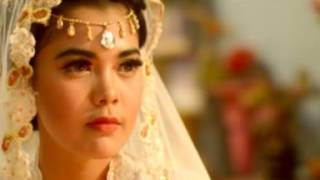 RATU SIKUMBANG @KAWIN SADARAH ALBM 16