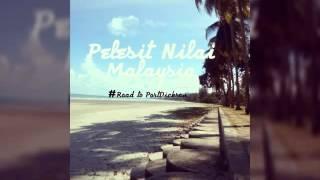 Nilai Malaysia  City pictures : Pelesit Nilai Malaysia -Road to PortDickson