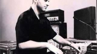 Pharoahe Monch and DJ Lethal - Hands Up