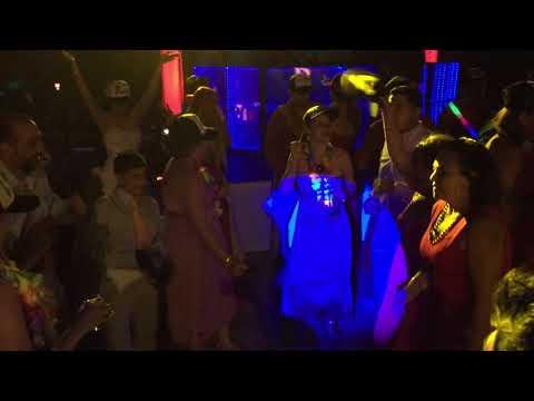 OV7 - AB MUSICAL DJ BODAS