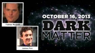 Dark Matter TV Series 20152017  IMDb
