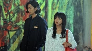 Nonton LIAR GAME REBORN -再生-(プレビュー) Film Subtitle Indonesia Streaming Movie Download