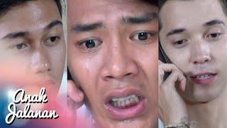 Video Iyan sampe terharu dikasih hadiah pindah sekolah sama Mondy dan Boy [Anak Jalanan] [16 Nov 2015] MP3, 3GP, MP4, WEBM, AVI, FLV Januari 2019