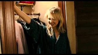 Generation Um  Clip 4 2013 Movie Scene