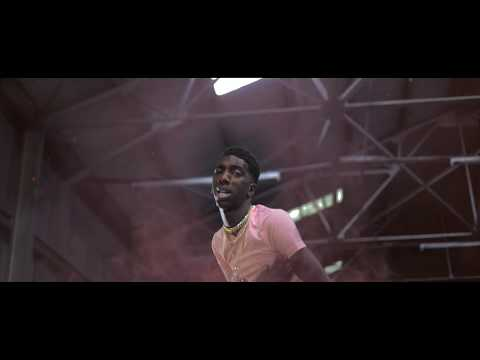 Maine Musik - Houdini (MUSIC VIDEO)