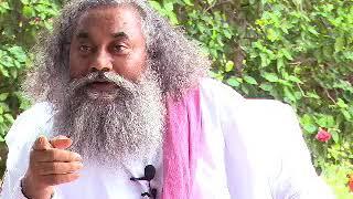 कुम्भ पर्व की आध्यात्मिक विवेचना ( Kumbh parv ki aadhyatmik vivechna ) (V37)