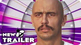 ZEROVILLE Trailer (2019) James Franco, Megan Fox Movie by New Trailers Buzz