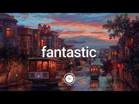 DownTown | Jazzhop