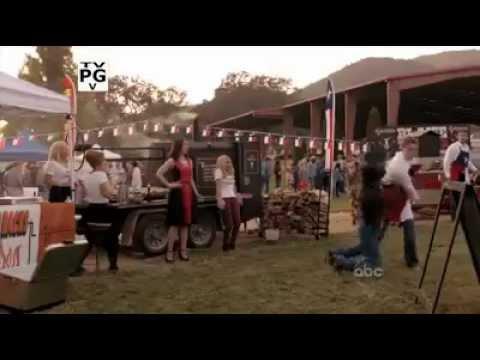 "GCB 1x09 ""Adam & Eve's Rib"" Promo"
