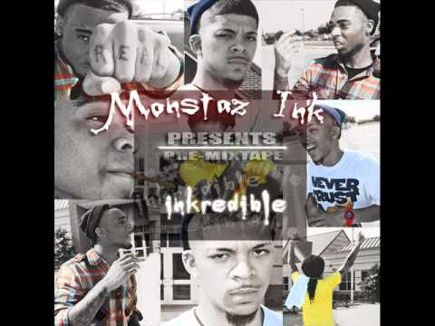 AnotherPlanetPromo - Monstaz Ink Inkredible * http://www.datpiff.com/Astroy_Boy_Wiz_Kid_Monstaz_Ink_Inkredible.m146922.html.