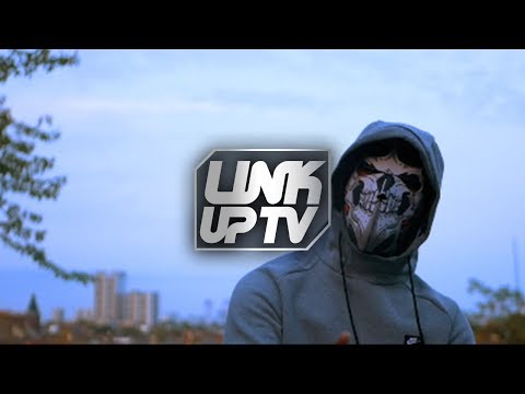 No Case Feat SMG – Pull Up [Music Video] | Link Up TV