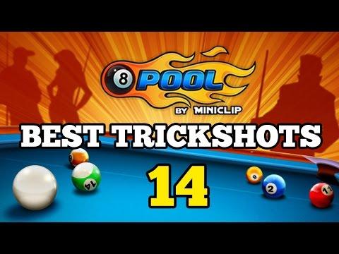 Best Trickshots - Episode 14 Thumbnail