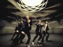 [MQ] MIROTIC OFFICIAL MV - Spanish subs